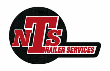 nts trailer services