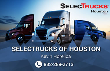 freightliner-truck-deals-texas