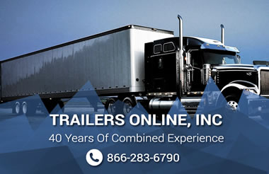 Trailers Online