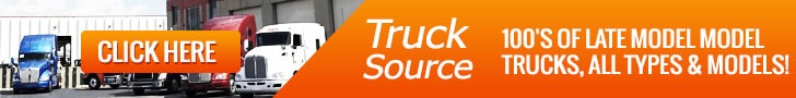 banner ad - MHC Truck Source